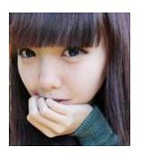 og4h0fda19gkzhvlfpow@asahi-net.or.jp